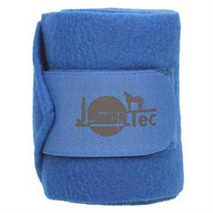 Bandes De Polo Jumptec Mike