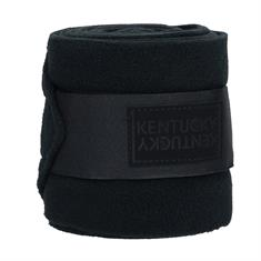 Bandes de polo Kentucky