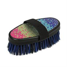 Body Brush Rainbow Small Epplejeck