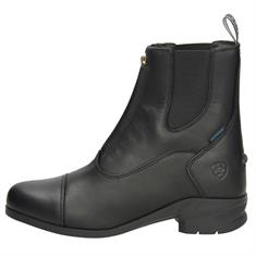 Boots Heritage IV Zip H2O Ariat