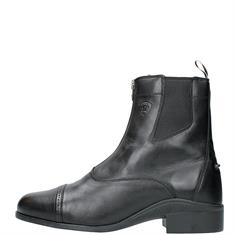 Boots Heritage Zip 4Lr Men Ariat