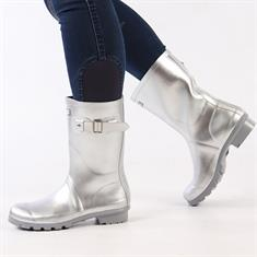 Bottes outdoor Isabelle HV Polo