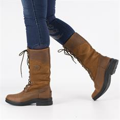 Bottes Outdoor Whytburn Ariat