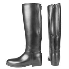 Bottes Stretch Red Horse