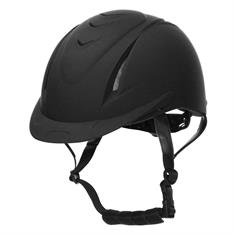 Casque Chinook VG1 Harry's Horse