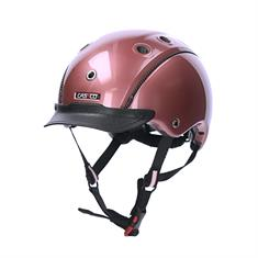 Casque d'équitation Choice Turnier Casco