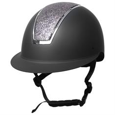 Casque d'Équitation Royal Sparkle Harry's Horse