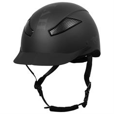 Casque De Securite Langley VG1 HV Polo