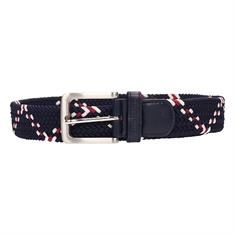 Ceinture Jan Uni Kingsland