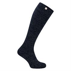 Chaussettes Dusty Star Velvet Imperial Riding