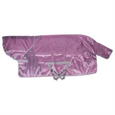 Chemise Anti-Mouches Freedom Fly Sheet LTE Bucas
