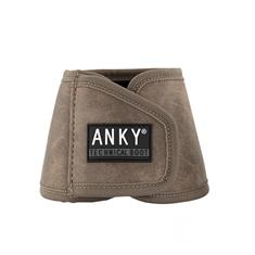 Cloches Anky