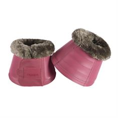 Cloches Classic Softslate Faux Fur Eskadron