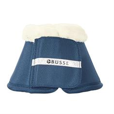 Cloches Cozy Busse