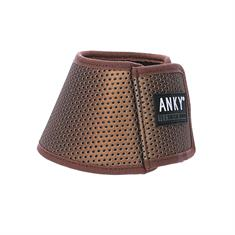 Cloches Technical Anky