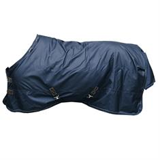 Couverture All Weather Pro 0g Kentucky