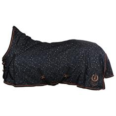 Couverture Imperméable Ambient Soft Star 0G Imperial Riding