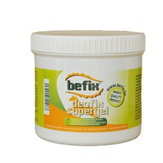 Deofix Super Gel Befix
