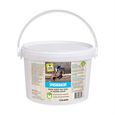 Force Musculaire 1,5 Kg Ecostyle