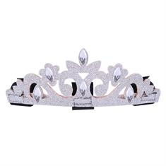 Frontal Couronne QHP