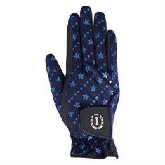 Gants Ambient Stars Up Imperial Riding