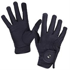 Gants Force Winter QHP
