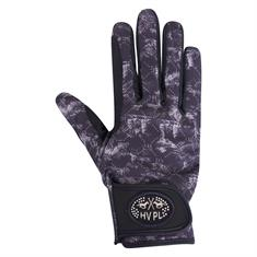 Gants Juliette HV Polo
