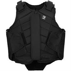 Gilet De Protection Flexplus Junior Horka