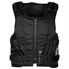 Gilet de protection Slimfit Junior Harry's Horse