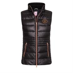 Gilet sans manches City Stars Imperial Riding