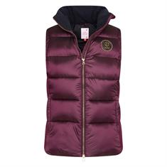 Gilet sans manches Stars Imperial Riding