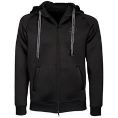 Hoodie Liciano Hommes Harry's Horse