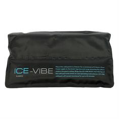 Ice Vibe Cold Pack Jarret