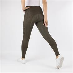 Legging d'équitation Eos Full Grip Ariat