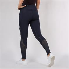 Legging d'Équitation Eos Knee Grip Ariat