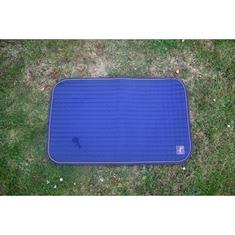 Lit pour chien Therapy Dog Bed Bucas