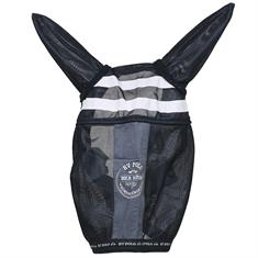 Masque Anti-Mouches Bird HV Polo