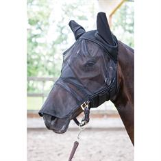 Masque anti-mouches Full Face Harry's Horse