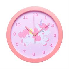 Montre Licorne Little Lovely
