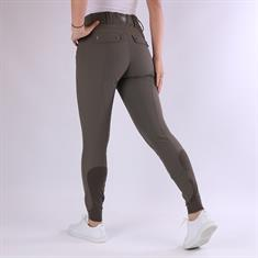 Pantalon d'Équitation Tri Factor Full Grip Ariat
