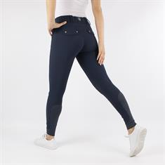 Pantalon d'équitation Tri Factor Knie Grip Ariat