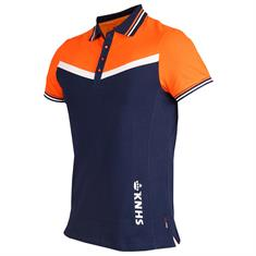 Polo hommes KNHS