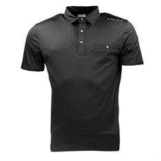 Polo Norco Hommes Ariat