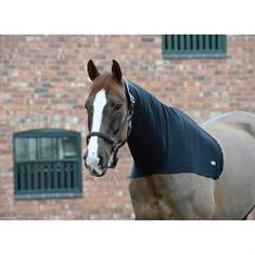 Protection d'encolure Stretch WeatherBeeta