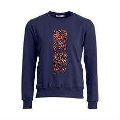 Pull Emilia Rebel by Montar