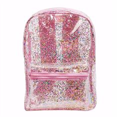 Sac à Dos Glitter Little Lovely