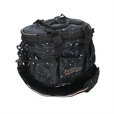 Sac de Pansage Ambient Soft Star Imperial Riding