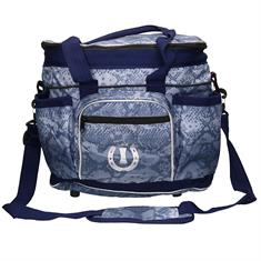 Sac de pansage Shiny Snake Imperial Riding