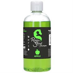 Shampooing Riders Secret Apple