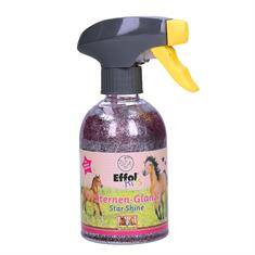 Spray A Pailettes Enfant Effol